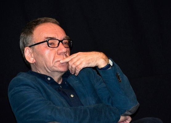 Michał Sobelman