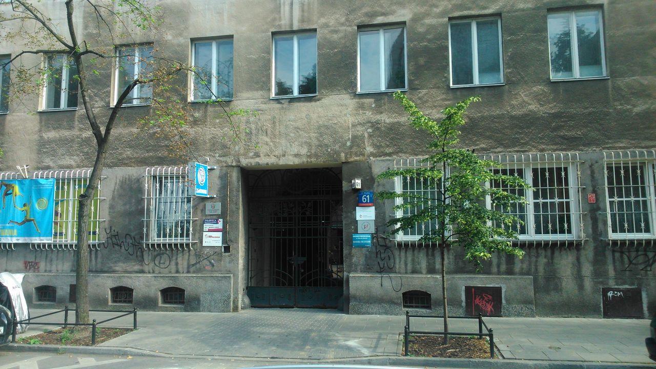 Fundacja Polsko-Ormiańska