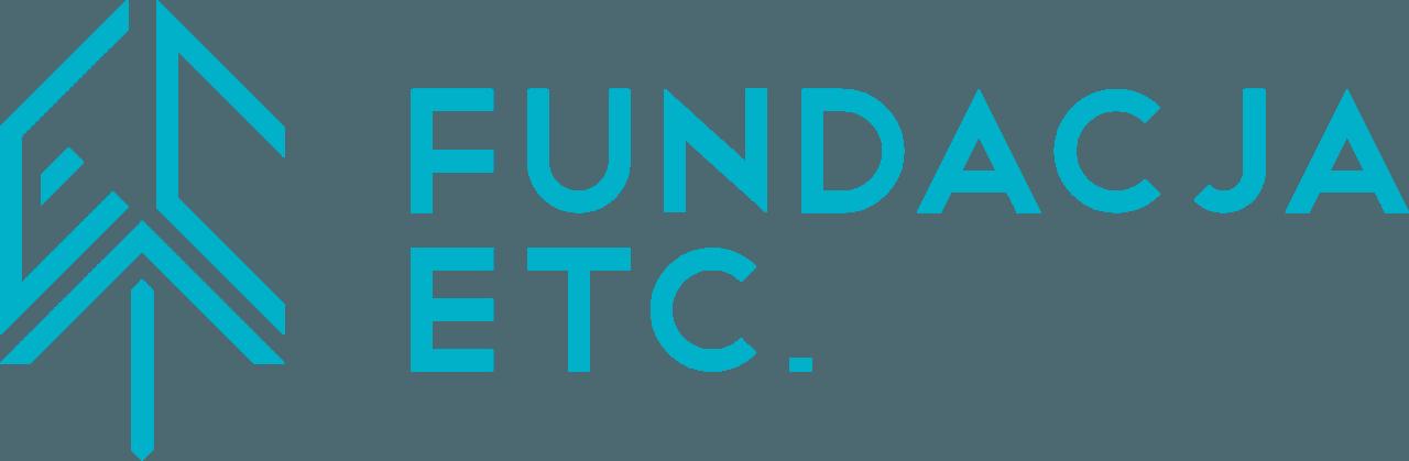 Fundacja Etc.