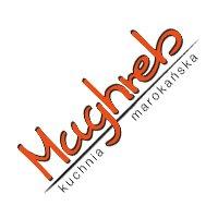 Restauracja marokańska: Maghreb