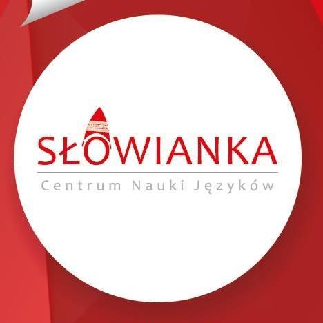 Szkoła Języka Rosyjskiego Słowianka
