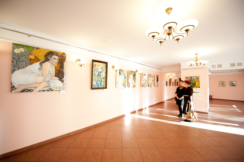 Fundacja Open Art