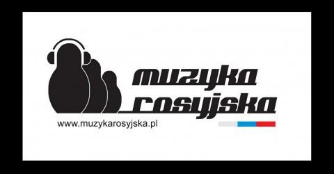 Portal internetowy: Muzyka Rosyjska