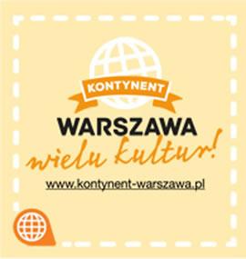 konkursy kontynent warszawa