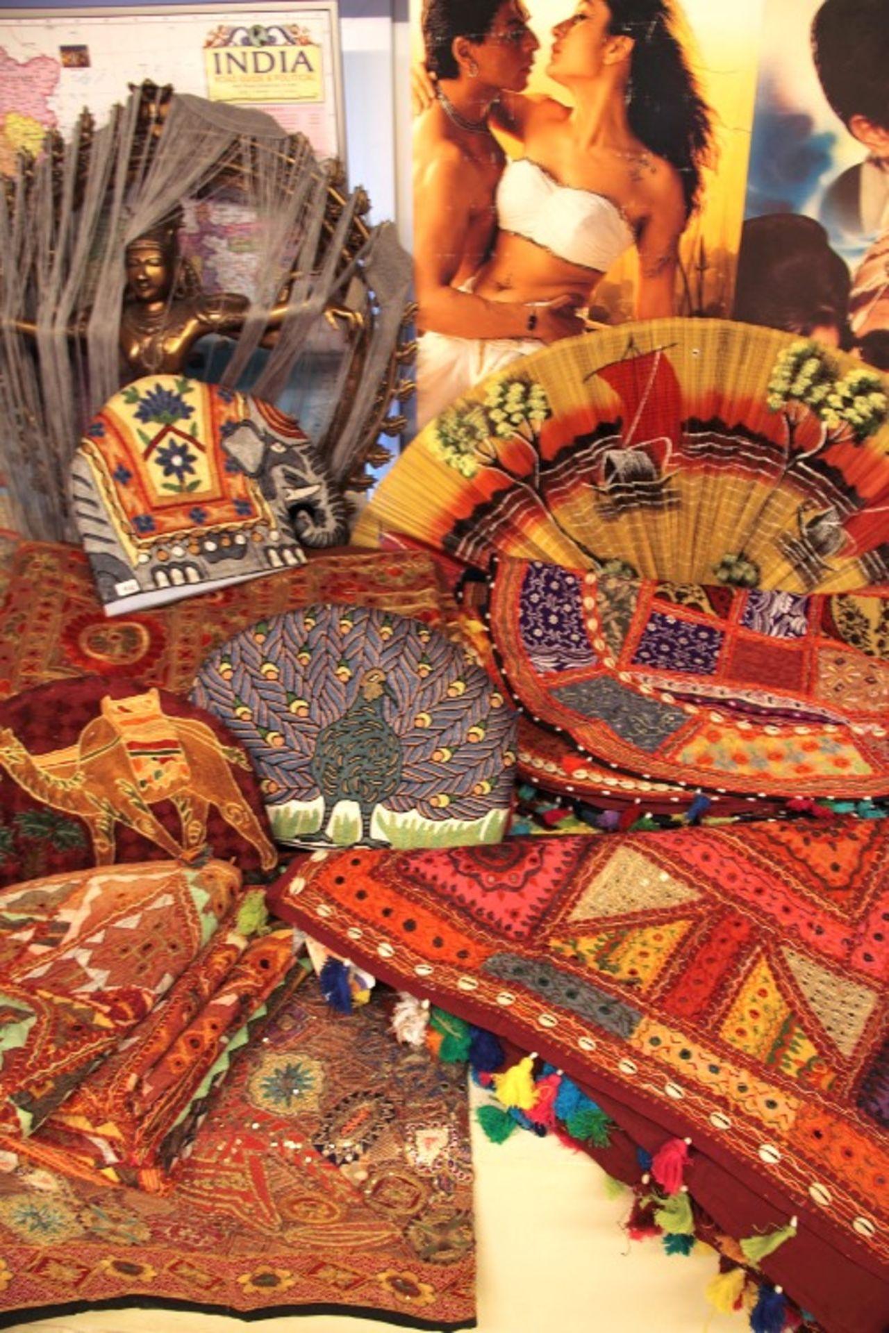 Radha Shop