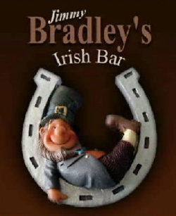 Jimmy Bradley's Irish Pub