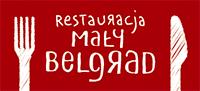 Nhà hàng Mały Belgrad