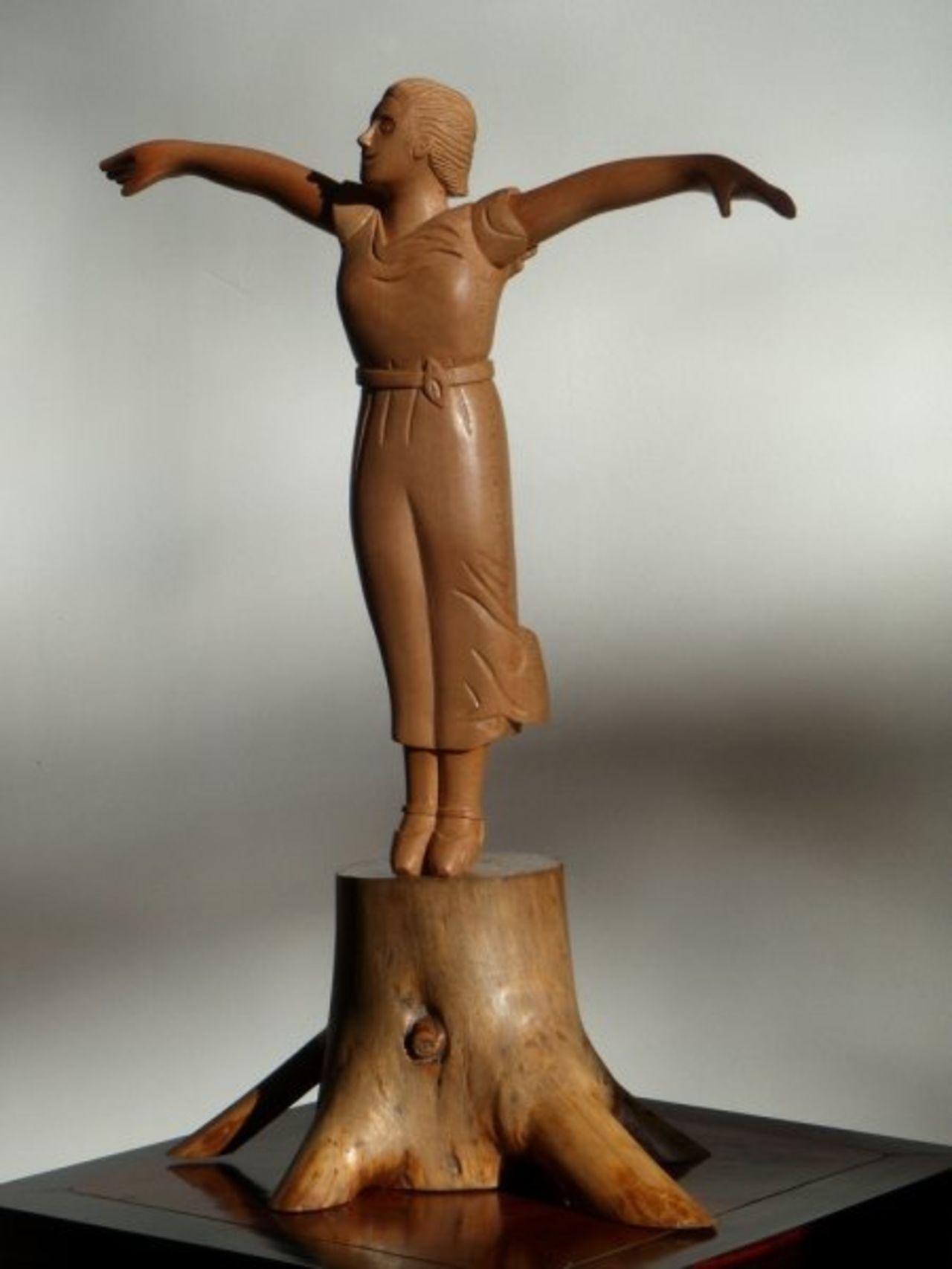 Greco De Angelis