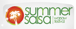 Salsa Clasica