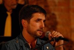 Leonid Volodko (Леонид Володько)