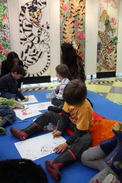 Centre for Korean Culture