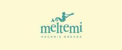 الحانة اليونانية - Meltemi