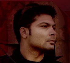 Ajith Krishnamoorthy