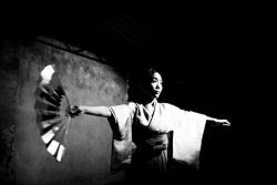 يوكو فوجي – كاربولوك