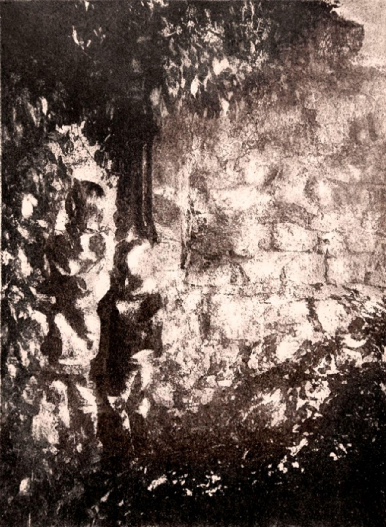 Anastazja Burak