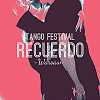 Recuerdo - International Tango Festival